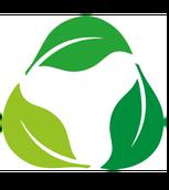 Low Carbon footprint_v2