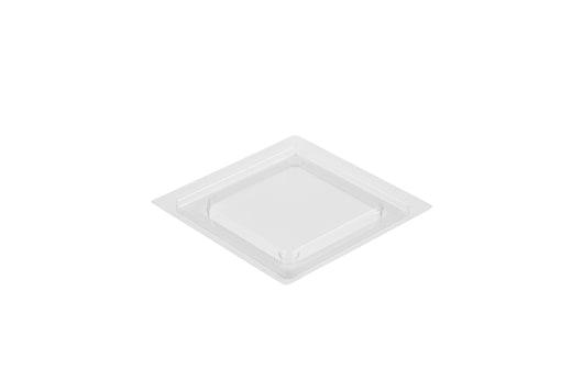 Flat Lid 250ml-650ml
