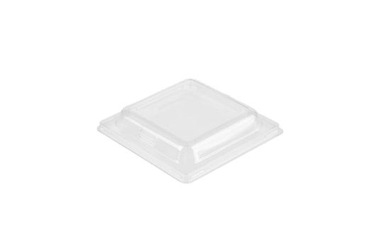 Domed Lid 250ml-650ml