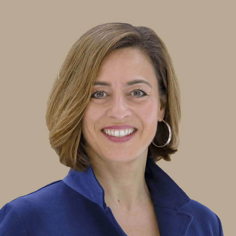 Susan Fornaro - General Counsel et Chief Compliance Officer