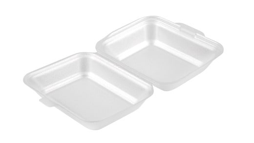 Medium Meal Box / HP2