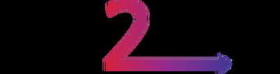 Tray2Tray Logo
